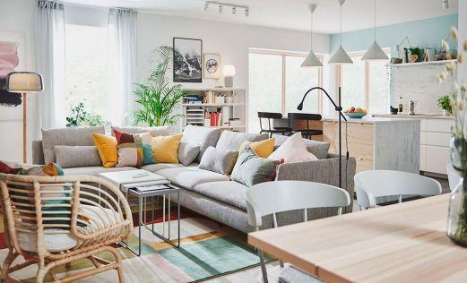 Los 5 productos más emblemáticos de IKEA