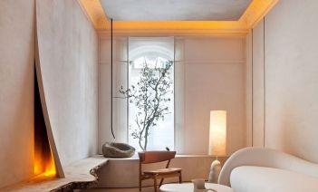 10 tendencias que marcaran el diseño de interiores del próximo curso