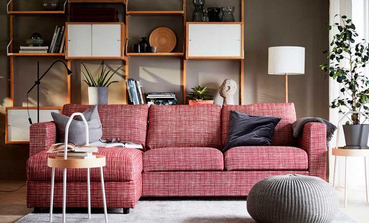 IKEA prepara un Green Friday en el que impulsará su servicio de recompra de muebles