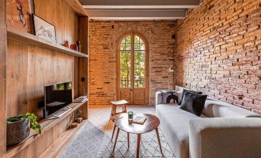 Apartamento Coblonal