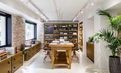 Cosentino City Barcelona el nuevo espacio de inspiración para la arquitectura y el diseño