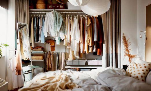 guardar dormitorio 1a
