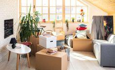 Cambiar de casa las claves para una mudanza sencilla, ordenada y sin estrés