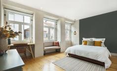 ECO ONE, hoteles hacia la sostenibilidad