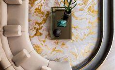 Las alfombras que triunfarán este invierno, calidez, confort y diseños exclusivos