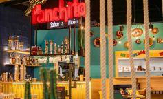 El auténtico sabor de México en los dos nuevos restaurantes 'Panchito'
