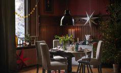10 claves para disfrutar de esta Navidad especial desde casa