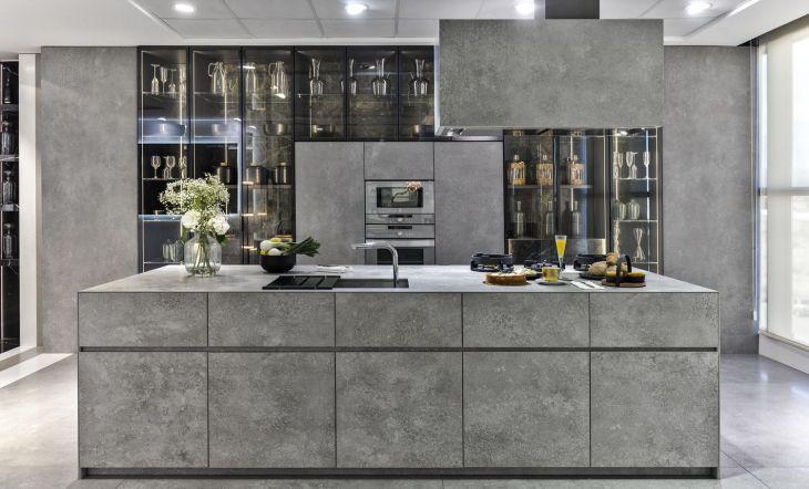 0. 4091 Showroom Castellon Arquitectura 018 low