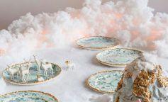 15 Regalos de Navidad para los amantes del arte y la artesanía