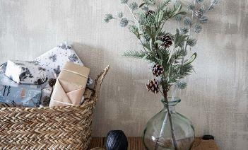 12 complementos muy Interiores para regalar esta Navidad