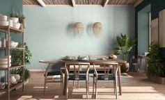Ideas para una casa ecológica