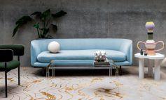 Los 9 artículos de mobiliario más cool para regalar esta Navidad
