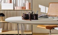 Convertir espacios del hogar en zonas para el teletrabajo