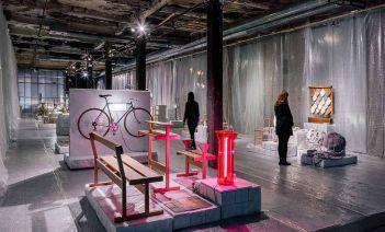 Madrid Design Festival 2021: más digital, más comprometido y con Valencia como ciudad invitada