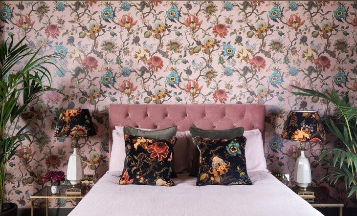 Foto:Louise Brown interiors