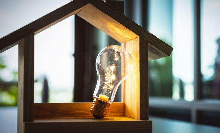 Cómo ahorrar en calefacción y reducir el recibo de la luz