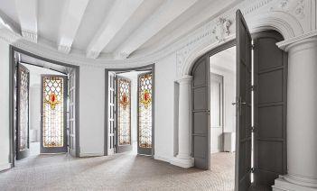 Descubre los interiores de Casa Decor 2021