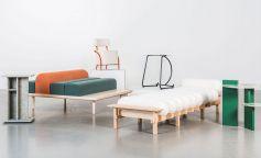 Artesanía y arte en la semana del Diseño de Estocolmo