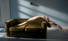 10 muebles y objetos de culto para cinéfilos