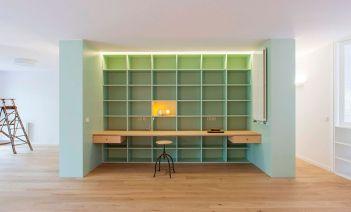 'Green Box', sostenibilidad y funcionalidad aprovechadas al máximo