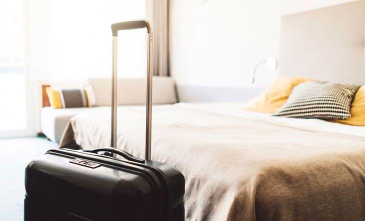 Intercambio de hogares, nueva tendencia turística en España