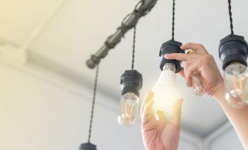 Cómo tu casa puede ahorrar por ti