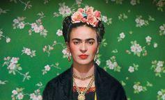10 cuadros feministas emblemáticos e inspiradores