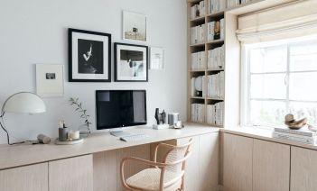 Tips para crear espacios de trabajo en casa