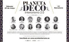 PLANETA DECO 1000x620