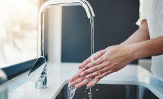 Los mejores trucos para ahorrar agua en casa y salvar el Planeta
