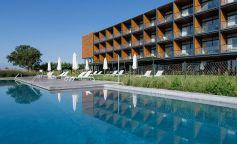 Hotel Empordà Golf, comodidad y vistas de ensueño en el corazón del Empordà