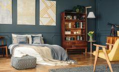 Ultimate Gray + Illuminating: 10 ideas para decorar tu casa con el color del 2021