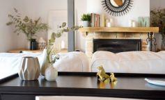 7 ideas para darle un nuevo aire a tu casa reutilizando lo que tienes