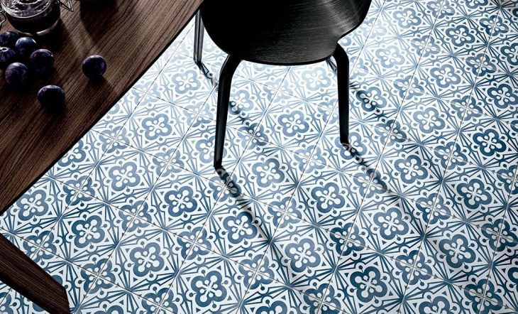 Cómo sacarle partido a tu casa reformando con cerámica