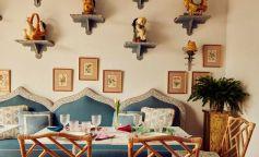 'Cristine Bedfor' el hotel que te hará sentir como en casa desde Menorca
