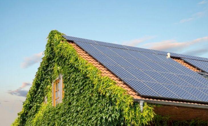 Ideas para lograr un hogar más sostenible