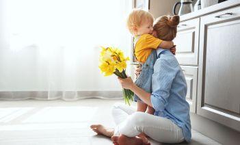 Día de la madre: 10 ideas para demostrar lo mucho que la quieres