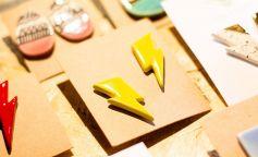 Arranca el Mercado de Diseño con su segundo Market Digital