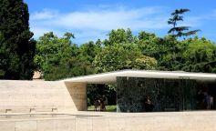 Barcelona inaugura la Semana de la Arquitectura con centenares de actividades