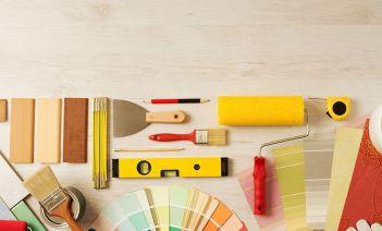 'Mi Hogar Mejor', tutoriales de decoración de la mano de influencers