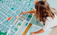 València Capital Mundial del Diseño se une a la propuesta verde de la New European Bauhaus