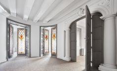 casa decor 2021 canalejas 3 interiores 027