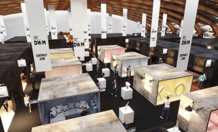 Marbella Design Week