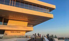 El programa de València Capital Mundial del Diseño 2022  las acciones que tomarán la ciudad