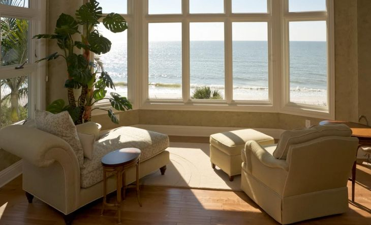 5 claves para reformar tu segunda residencia este verano