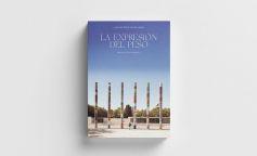 'La expresión del peso', la tergiversación del camino de la carga en la arquitectura
