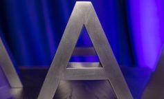 """La Fundación ARCO concede los Premios """"A"""" al Coleccionismo en su 25ª edición"""