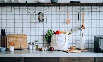 4 ideas para un consumo más consciente