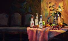 El poder de la mezcla: ¿Sabes lo que tienen en común los cocteles y el diseño?