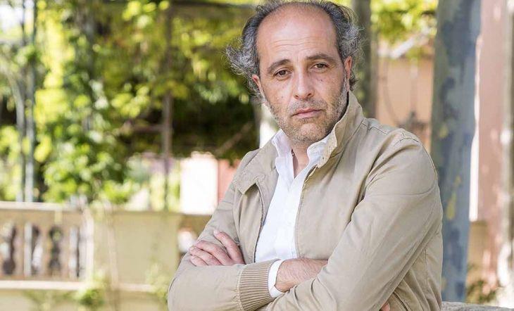 El interiorista José Arroyo se consolida como director artístico de Design Week Marbella
